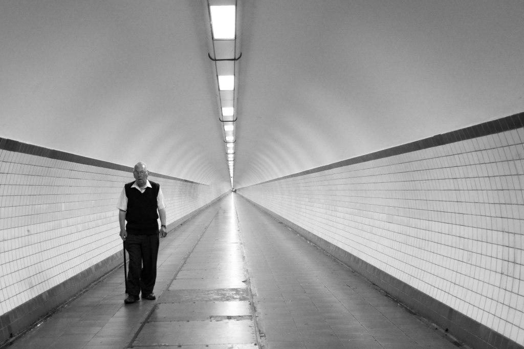 2014-06-21 Tunnelvisie